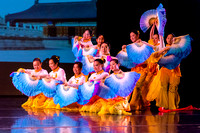 The Chinese Nutcracker 2015