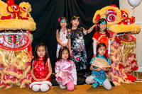 Chinese New Year 2015 - Photos